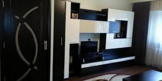 167963-Apartament de vanzare, 1 camera Manastur