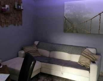 169308-Apartament de vanzare, 3 cam, Cartier Europa