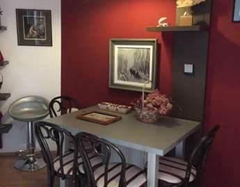 171208-Apartament de vanzare, 3 camere, Dambul Rotund