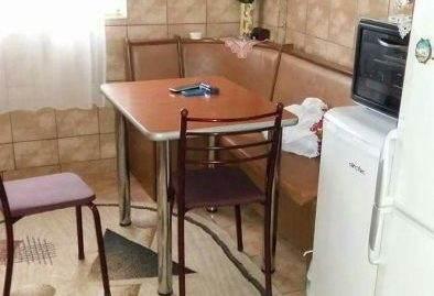 171212-Apartament de vanzare, 2 camere, Marasti