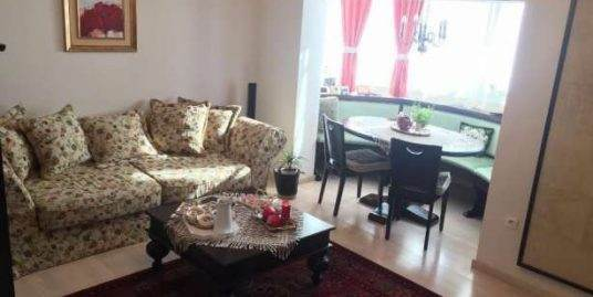 172087-Apartament de vanzare, 3 camere, Gheorgheni