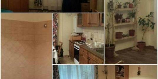 171444-Apartament de vanzare, 3 camere, Manastur