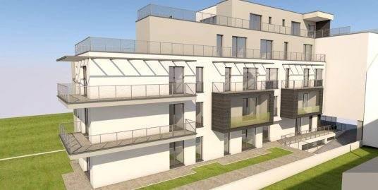 169132-Apartamente de vanzare,1, 2, 3 cam,  bloc nou,zona BRD