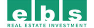 EBS Real estate investments