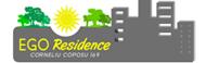 EGO Residence