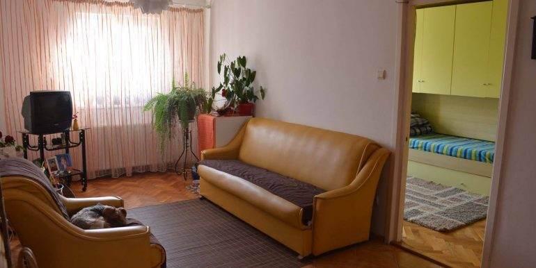 vanzare-apartament-manastur-cluj-1