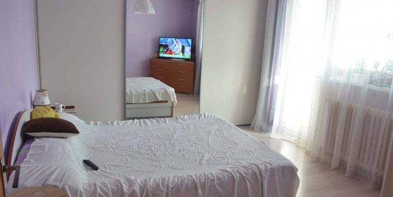 vanzare-apartament-manastur-cluj-2