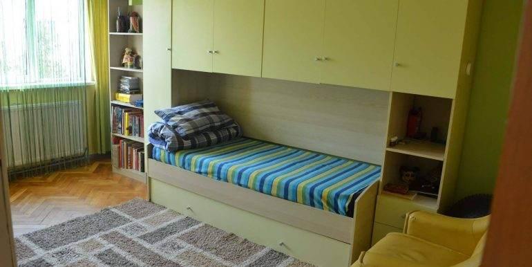 vanzare-apartament-manastur-cluj-4