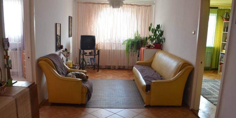 vanzare-apartament-manastur-cluj-5