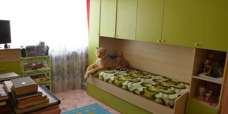 vanzare-apartament-manastur-cluj-7