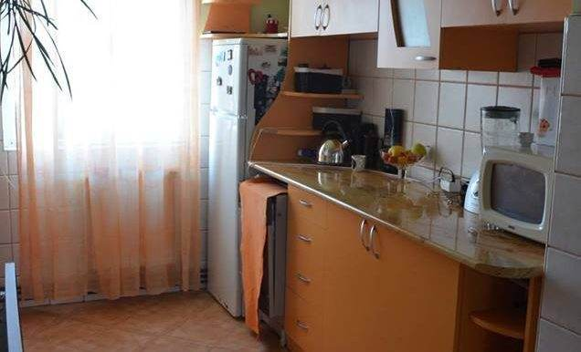 vanzare-apartament-manastur-cluj-9