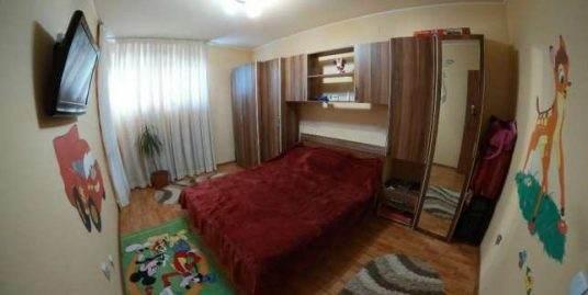 168170-Apartament de vanzare, 2 cam, A. Muresanu