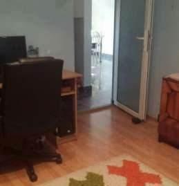 169812-Apartament de vanzare, 3 cam, Manastur, 82000 euro
