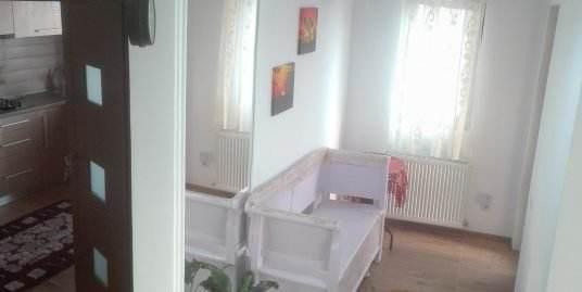 168664-Casa tip duplex de vanzare, Campenesti, 85000 euro