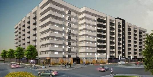 170274-Apartamente noi de vanzare, Marasti