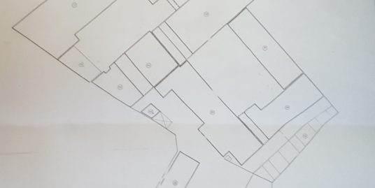 9. Teren + constructie  de vanzare in Oradea