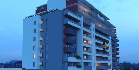 173557-Apartamente noi de vanzare, zona IRA