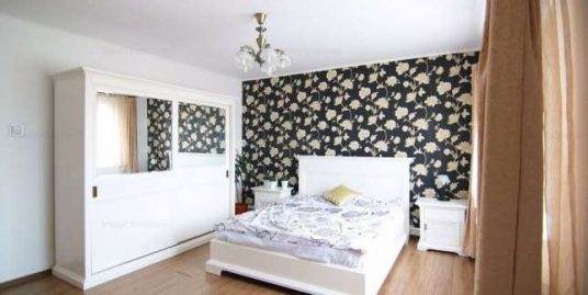 172394-Apartament de vanzare, 4 cam, Marasti