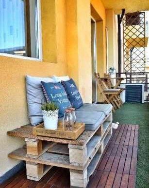 169475167_1_644x461_vanzare-apartament-buna-ziua-2-camere-finisat-si-mobilat-cluj-napoca_rev002
