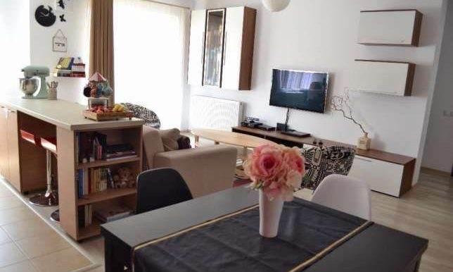 169475167_2_644x461_vanzare-apartament-buna-ziua-2-camere-finisat-si-mobilat-fotografii_rev002