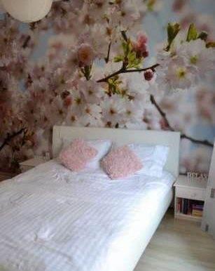 169475167_3_644x461_vanzare-apartament-buna-ziua-2-camere-finisat-si-mobilat-2-camere_rev002