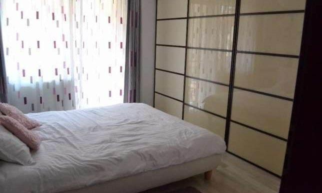 169475167_4_644x461_vanzare-apartament-buna-ziua-2-camere-finisat-si-mobilat-imobiliare_rev002