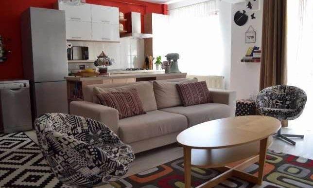 169475167_6_644x461_vanzare-apartament-buna-ziua-2-camere-finisat-si-mobilat-_rev002