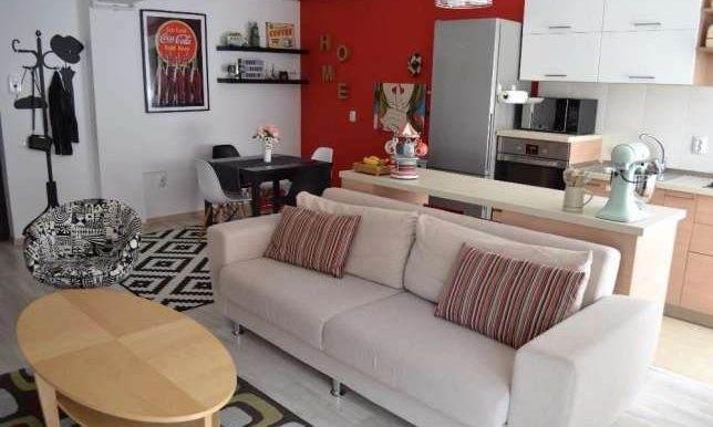 169475167_7_644x461_vanzare-apartament-buna-ziua-2-camere-finisat-si-mobilat-_rev002