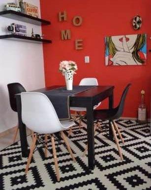 169475167_8_644x461_vanzare-apartament-buna-ziua-2-camere-finisat-si-mobilat-_rev002