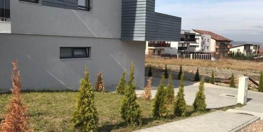 161869-Apartamente de vanzare, 2 si 3 cam, Europa