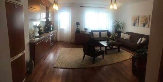 174875-Apartament de vanzare, 3 cam, Manastur