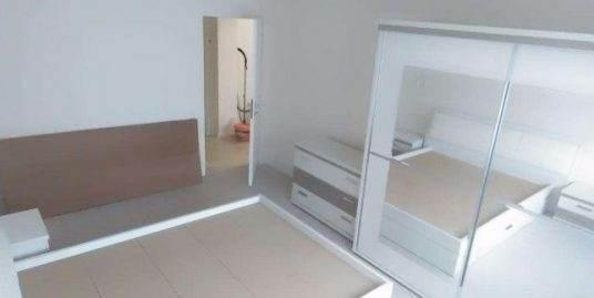 175204-Apartament de vanzare, 2 camere, Manastur