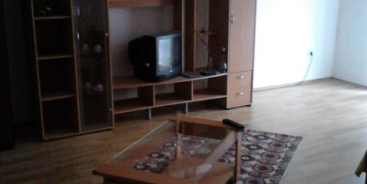 163333-Apartament de vanzare, 1 camera, Floresti