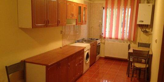 174957-Apartament de vanzare, 1 camera, Centru