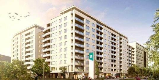 175169-Apartamente noi de vanzare zona Semicentrala