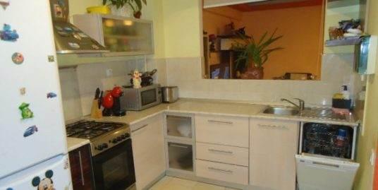 174341-Apartament de vanzare, 3 camere, Marasti