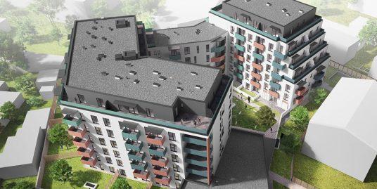 178179-Apartamente noi de vanzare, Marasti