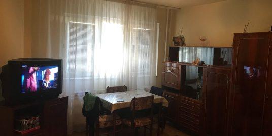 178098-Apartament de vanzare, 2 cam, Manastur