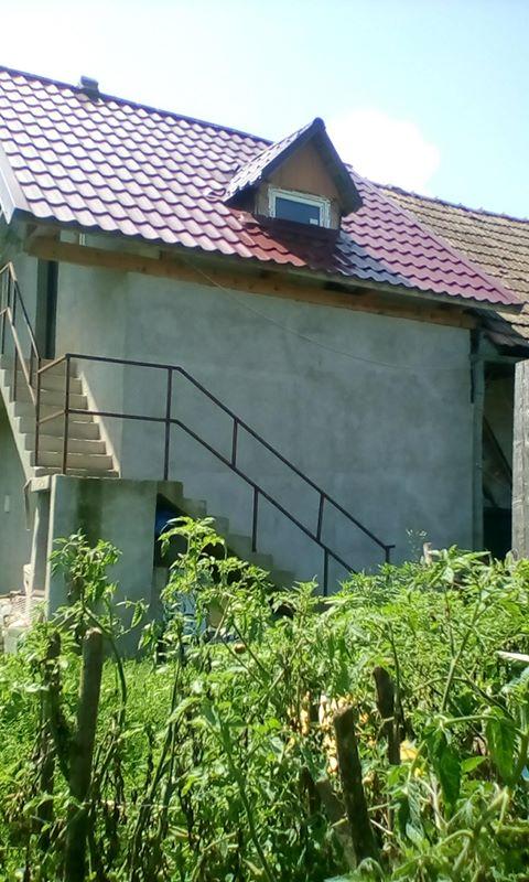 178240-Casa de vanzare in Com. Taga