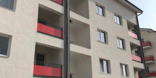 178997-De vanzare apartamente in bloc nou, Baciu