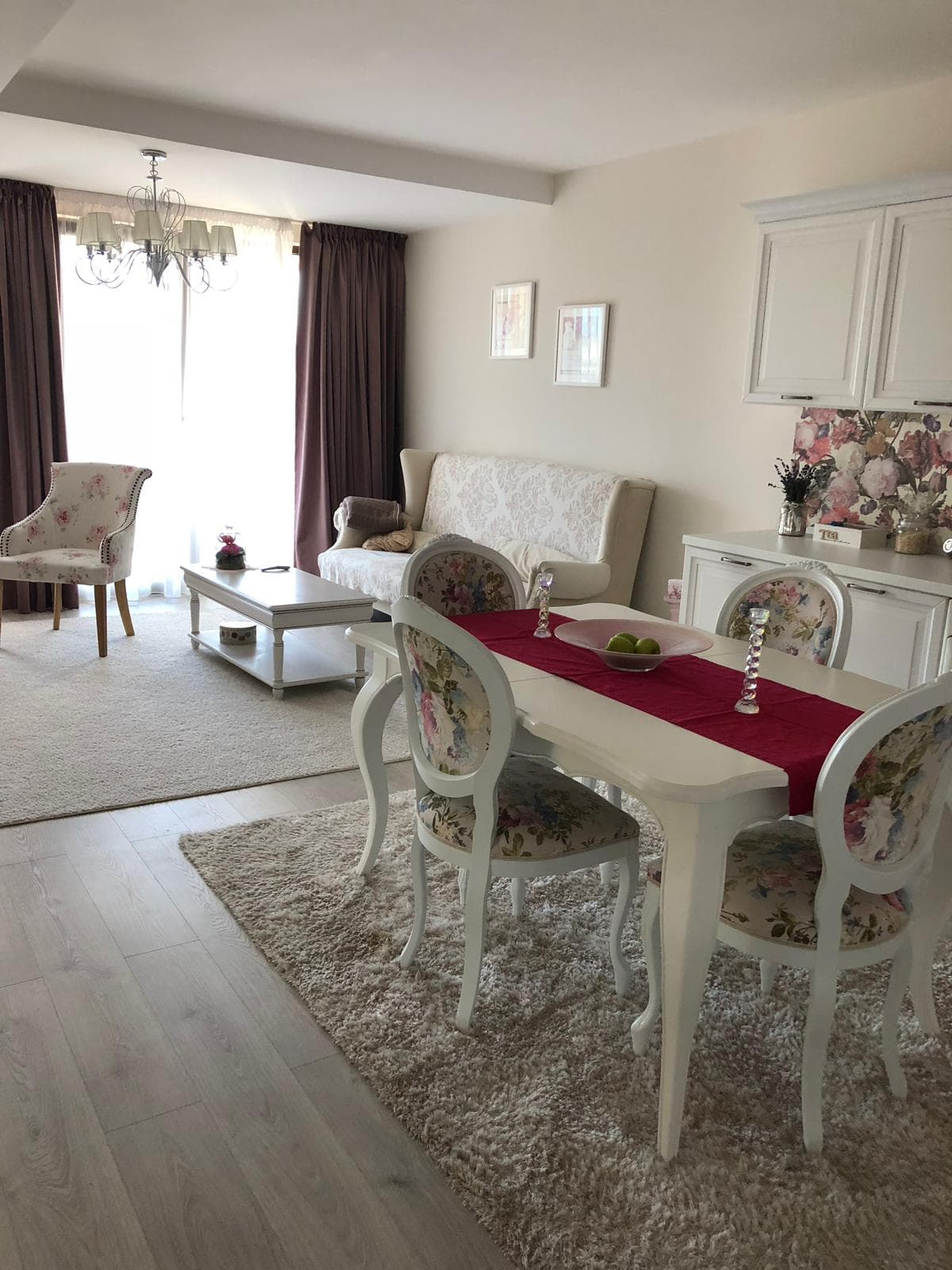 14-Inchiriere apartament 3 camere pentru UNTOLD