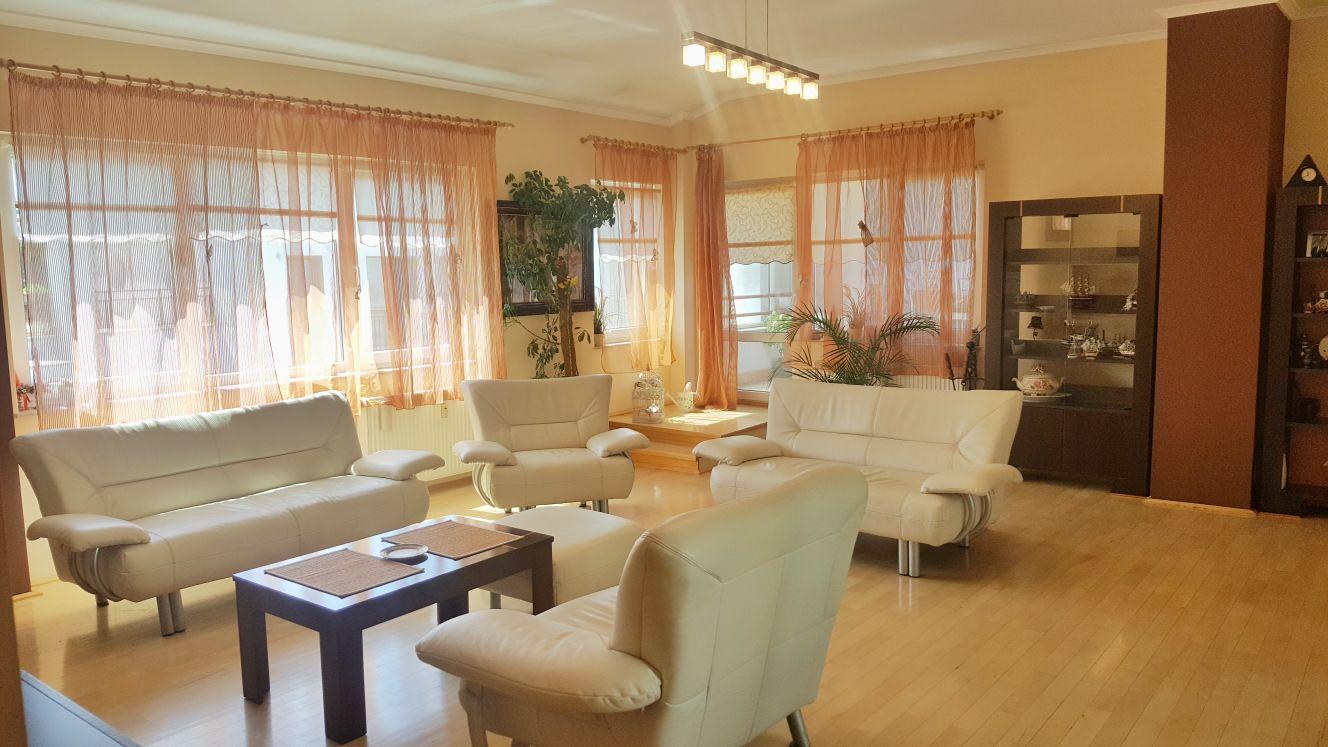 180629-Inchiriere penthouse, Marasti, Cluj-Napoca
