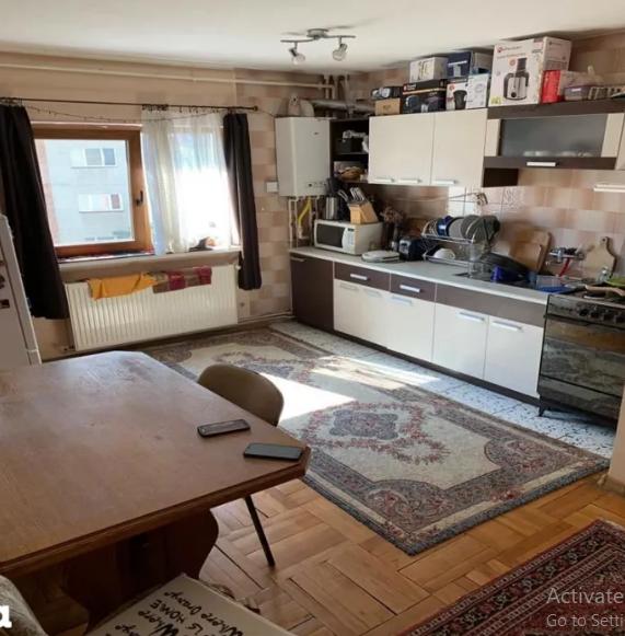 180794-Vanzare apartament 3 camere, Plopilor, Cluj-Napoca