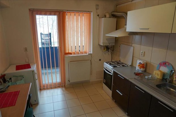 180829-Apartament de vanzare, 1 camera, Calea Turzii, Cluj-Napoca