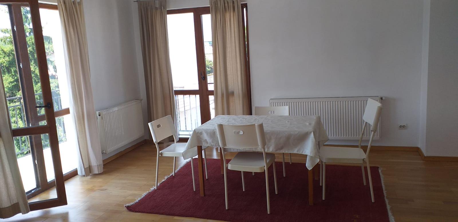 182166-Inchiriere apartament 2 camere, Centru, Cluj-Napoca