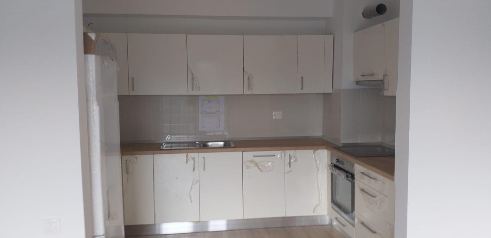 182293-Vanzare apartament 2 camere, Gheorgheni, Cluj-Napoca