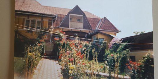 182627-Casa de vanzare, Jud. Mures