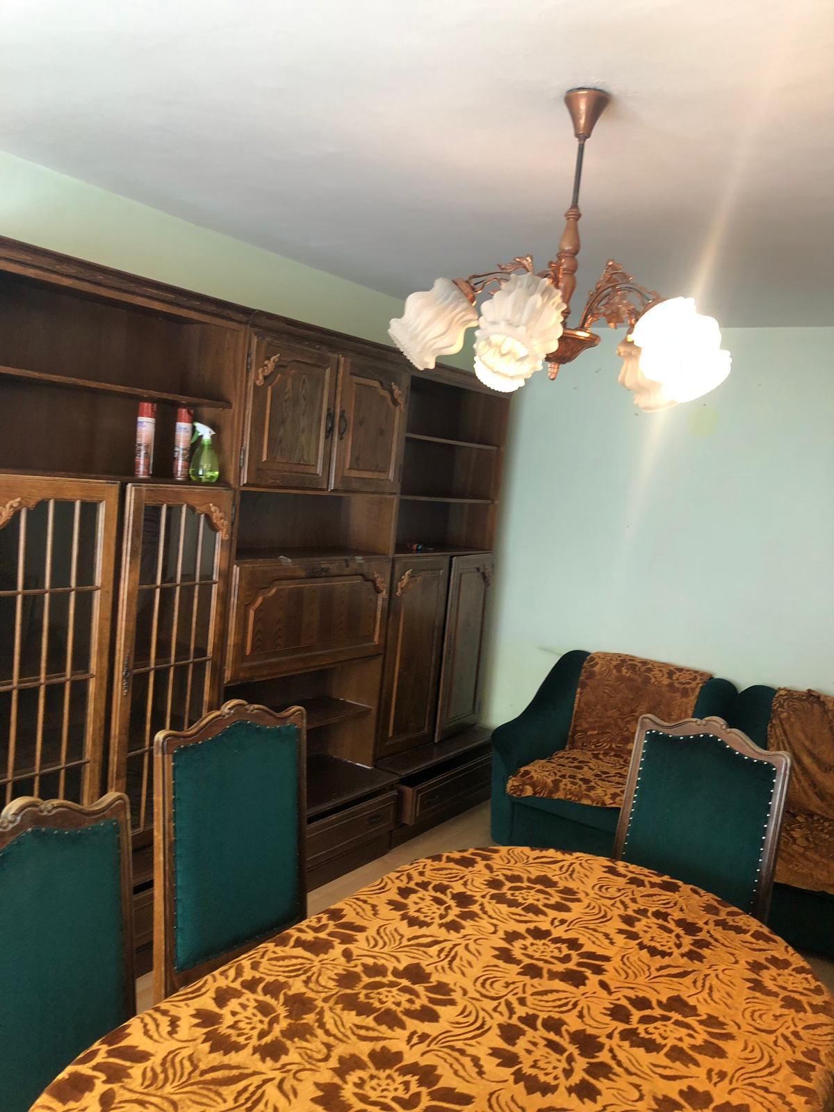182860-Inchiriere apartament 3 camere, Zorilor, Cluj-Napoca