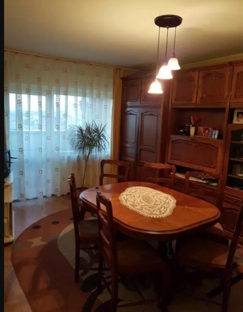 182934-Vanzare apartament 4 camere, Zorilor, Cluj-Napoca