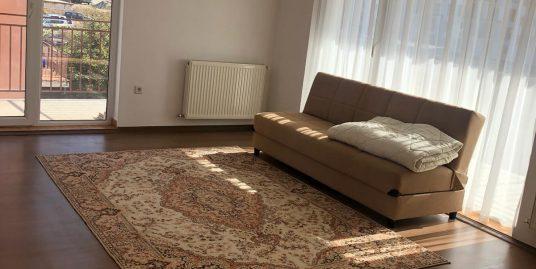 183170-Apartament de vanzare, 2 camere, Floresti, Cluj